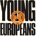 Young Europeans
