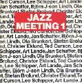 Jazz Meeting 1