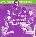 Good Old Rocking with Ola & Janglers