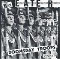 Doomsday Troops EP