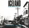Iceland - 1990 - Grand Hotel (SP, Blue Ice Records)