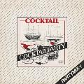Cocktailparty